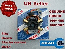 SBB108 Bosch Starter Motor Brush Box Perkins Engines 103 07 10 13 15 104 19 22