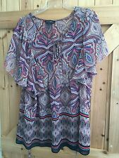 Dorothy Perkins Polyester No Casual Tops & Shirts for Women