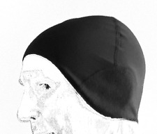 Blucher Super Roubaix Head Warmer Cycling Cap Under Helmet Commuting Training
