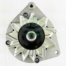 SAAB 99 2.0 Turbo ALTERNATORE A2564 (fornito senza Puleggia e ventola)
