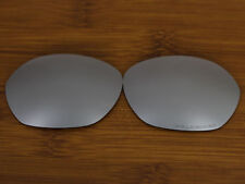 Replacement Titanium Polarized Lenses for Warm Up Sunglasses OO9176