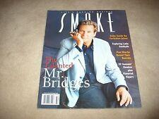 SMOKE MAGAZINE SUMMER 2003