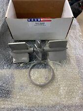 Turbine Flow Meter Repair Kit Tk0400 4 K Factor Tm0400