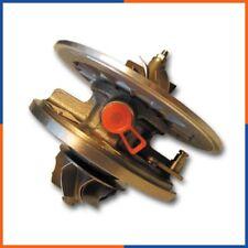Turbo CHRA Cartouche pour MERCEDES BENZ ML270 (163) 2.7 CDI 163 cv 715910-0002