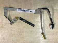 Samsung N230 NP-N230 DEL LCD Screen Cable Lead Harness BA39-00968A