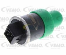 VEMO Pressure Switch, air conditioning Original VEMO Quality V10-73-0126