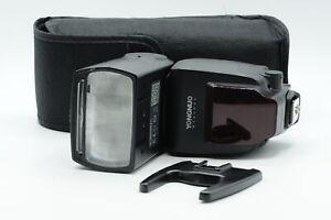 Yongnuo YN685 Digital Speedlite Camera Flash for Canon EF #026