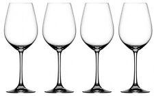4 Copas de Vino 460ml Avigliana Spieglau