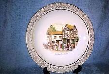 British Decorative 1980-Now Date Range Woods Ware Pottery