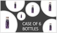 (6 Pack) Alberto VO5 - Volumizer Boost & Amplify + Biotin SHAMPOO - 11 oz each