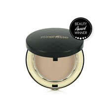 Mirenesse Skin Clone Mineral Powder Foundation SPF 15 - 25. Bronze 13g