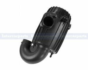 Air Filter Housing 2.2 2.3 3.0 for Fiat Ducato Peugeot Boxer Citroen Relay 06-20