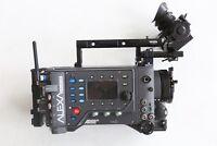 ARRI Alexa Plus 4:3 Cinema Camera Anamorphic Licence. Warranty included