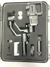 Zhiyun Crane Gimbal DSLR Camera Stabilizer - Free Shipping