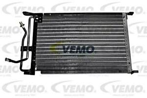 Air Conditioning Condenser Fits FORD Courier Fiesta Puma MAZDA 121 Soho 1995-
