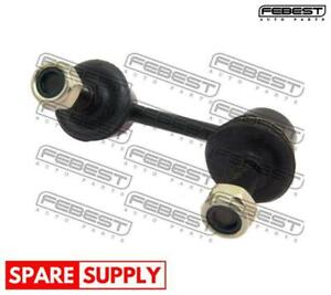 ROD/STRUT, STABILISER FEBEST 0323-009 FITS FRONT AXLE RIGHT