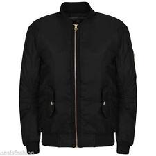 Manteaux, vestes et tenues de neige noir pour fille de 2 à 16 ans Hiver, 10 - 11 ans