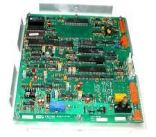 Celtek  Electronics  LM101  Rev. 4  Circuit Board