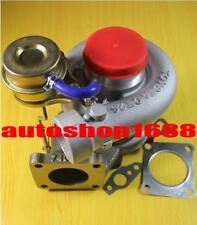CT26 17201-68010  turbo for Toyota Landcruiser TD HJ61 12H-T 12HT 136HP