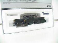 Märklin 37330 E-Locomotive BB 12000 de la SNCF nl289
