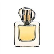 Avon Today Eau de Parfum 50ML