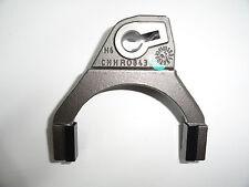 93-02 Camaro Trans Am T56 Manual Transmission 3rd 4th Gear Shift Fork NEW TREMEC