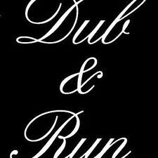 Dubstep Ganga Paquete 10 X Discos De Vinilo Dub & Run Requiem Audio Wicky Lindows