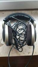 Sennheiser HD 595 Stereo-Kopfhörer  -  50 Ohm