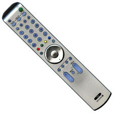 Telecomando di origine SONY RM-ED002 sostituire RM-ED001 per televisore