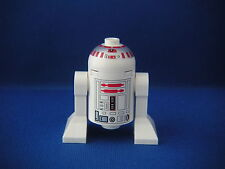 Lego Figurine Minifig Star Wars - R5-D4 Neuf New / Set 10134