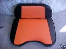 SEAT COMBO FITS ALLIS CHALMERS seat D10-19 and D21 TRACTOR Seat