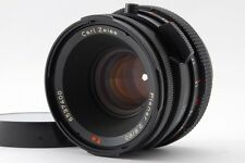 =EXC+++++= Hasselblad CF Planar 80mm f/2.8 Carl Zeiss T* MF Lens from Japan #s19