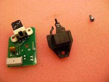 HP Deskjet Desk Jet 845C Printer Sensor Board *  C6409-80087-A