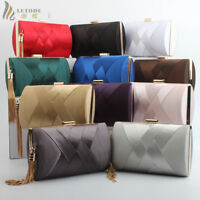 Fashion Evening Clutch Bag Shoulder & Crossbody Bags Women Handbags Wallet Totes