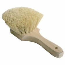 SM Arnold Auto Detailing Fender & Grill Brush Home Boat RV Motorcycle 85-659