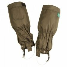 Alan Paine Chorley Gaiter Waterproof Tough Country Hunting Shooting