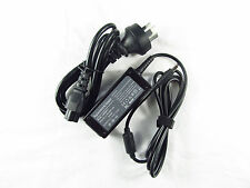 45W 19.5V 2.31A AC Adapter Charger Power Supply for Dell Ultrabook XPS 12 13 11