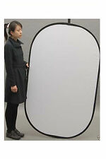 New Reflector 5-in-1 1.68x1.12m For Nikon Canon Leica Hasselblad Linhof Mamiya