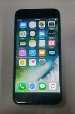 Apple iPhone 6 16GB(A1549)- Black- Verizon GSM Unlocked - No Wifi