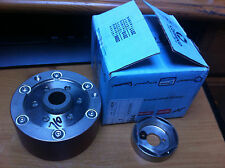 PIAGGIO MP3 125 2006-213   MP3 300 4T  2010-2015 ENGINE SPEED SENSOR  KIT 497578
