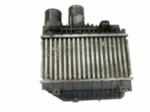 Intercooler Radiator for Toyota Avensis T25 03-06 873067D