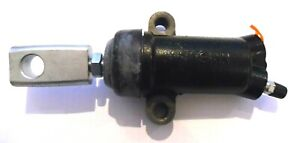 SLAVE CYLINDER; See Listing For Compatible Tractors