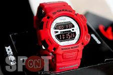 Casio G-Shock Mudman 200m World Time Watch G-9000MX-4