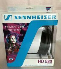 Sennheiser HD 580 Precision Headphones