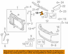 Excellent Cooling Systems For Ford Fiesta For Sale Ebay Wiring Digital Resources Inklcompassionincorg