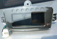Yamaha JOG 3KJ 3YJ 3YK ZR digital LCD speedometer