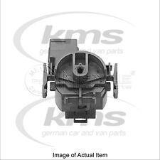 New Genuine MEYLE Ignition Starter Switch 614 899 0016 Top German Quality