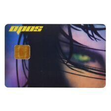 Farbband für Stempeluhr AMANO EX 3000