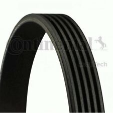 CONTITECH V-Ribbed Belts 5PK1680