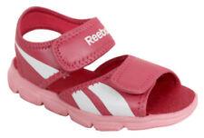 Ropa, calzado y complementos de niño rosa Reebok color principal rosa